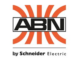 abn-logo-neu.png