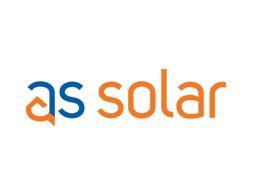 as-solar.jpg