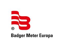 badger-meter-europa.png