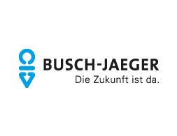 busch-jaeger.jpg