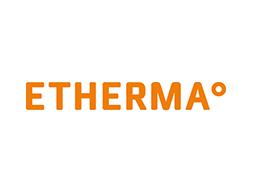 etherma-logo.png