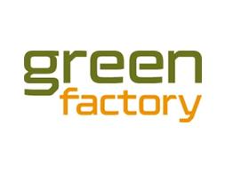 green-factory.jpg