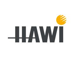 hawi-energietechnik.jpg