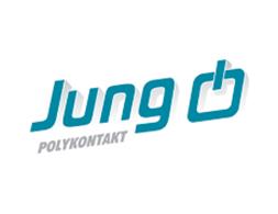 jung-poly.jpg