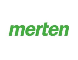 merten-logo2.png
