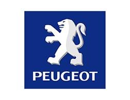 peugot-logo-neu.png