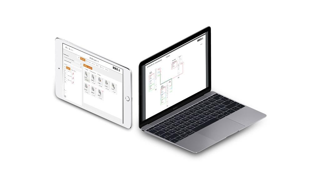 planungsprogramm-sicherheitsschalter-dold-konfigurator-1.jpg
