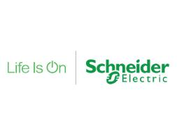 schneider-electric-logo-2.png