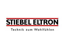 stiebel-eltron-farbe.jpg