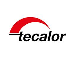 tecalor-logothumb.jpg