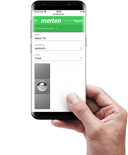 mobile-app-entwicklung.png